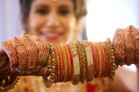 Bangles Size Guide